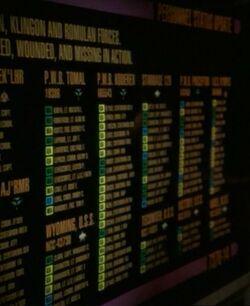 Casualty list, The siege of AR558 2.jpg