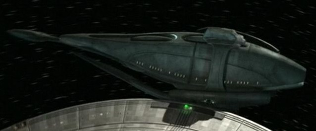 Kreetassanisches Raumschiff.jpg