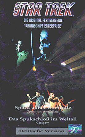 Spock außer Kontrolle – Das Spukschloß im Weltall.jpg