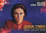 Star Trek Deep Space Nine - Season One Card003.jpg