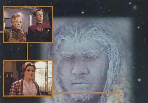 Star Trek: Voyager - Season Two
