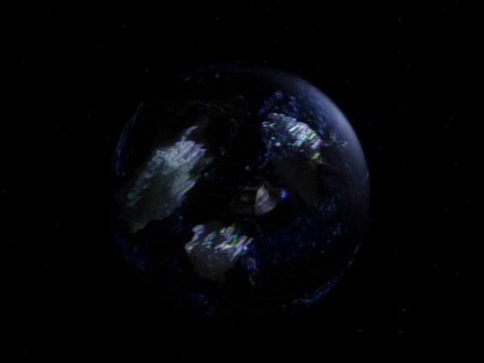 Subraumfeld um Fragmente von Komet.jpg