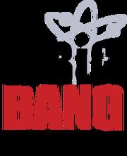 The Big Bang Theory logo.png