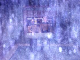 Transporter matter beam.jpg