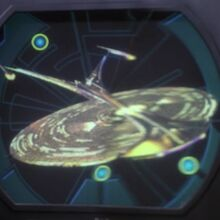 USS Enterprise-J display.jpg