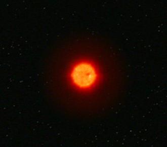 Azati Prime (star)