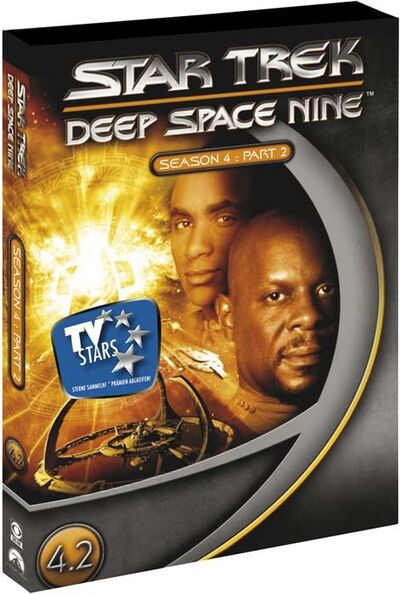 DS9 Staffel 4-2 DVD.jpg