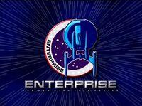 ENT-logo.jpg