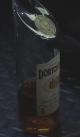 Dorton's Best