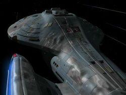 Mimetic Voyager.jpg