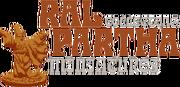 Ral Partha Enterprises