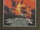Star Trek II: Der Zorn des Khan (VHS)