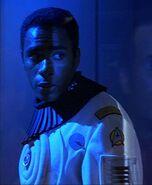 Enterprise-A engineering crewman 1