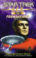 Foundations, Book Two