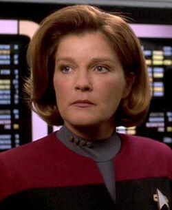 Kathryn Janeway, 2377.jpg