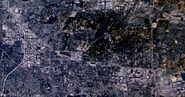 Kelemane's planet at industrial level (2)