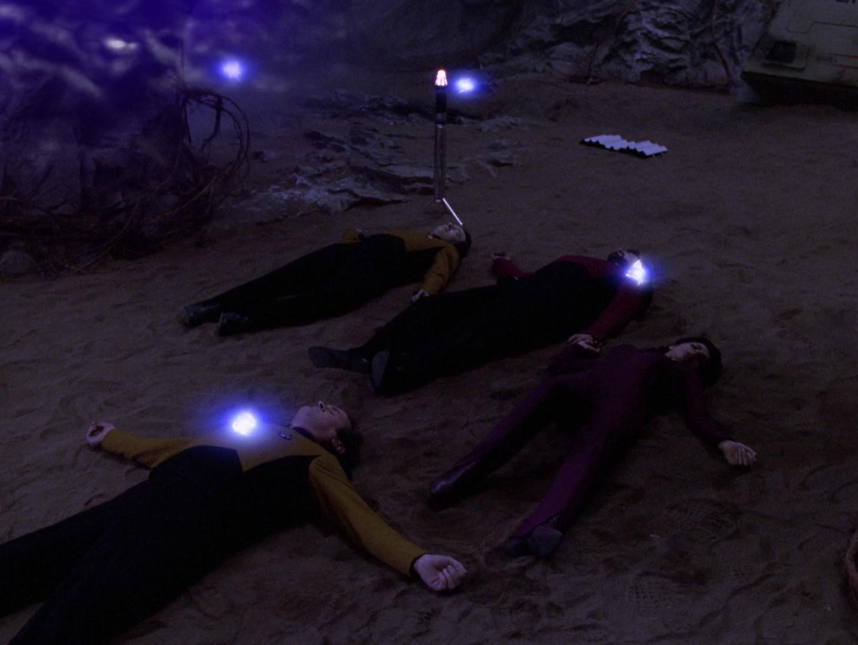 Rikers Körper wird nicht übernommen.jpg