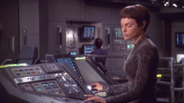 T'Pol at the science station in 2151.jpg