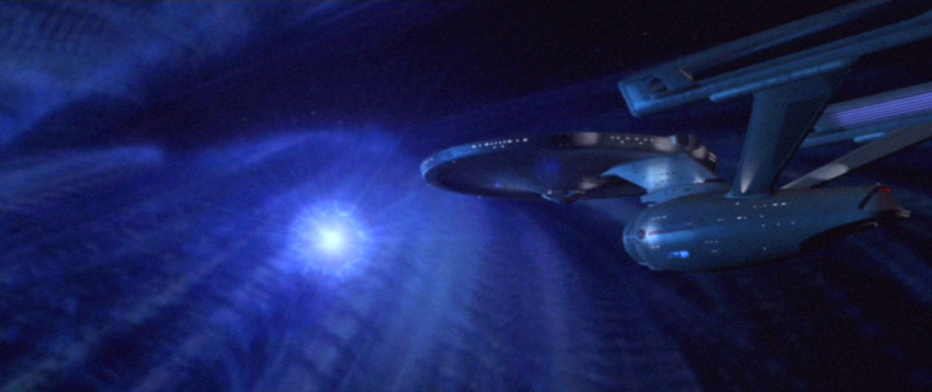 Logbuch der USS Enterprise (NCC-1701) (2273)
