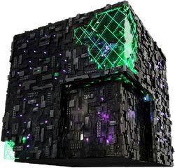 CherryTree Star Trek Picard Borg Cube ATX.jpg