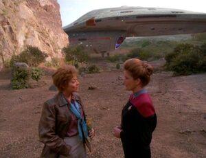 Earhart and Janeway.jpg