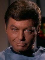 Leonard McCoy 2266.jpg