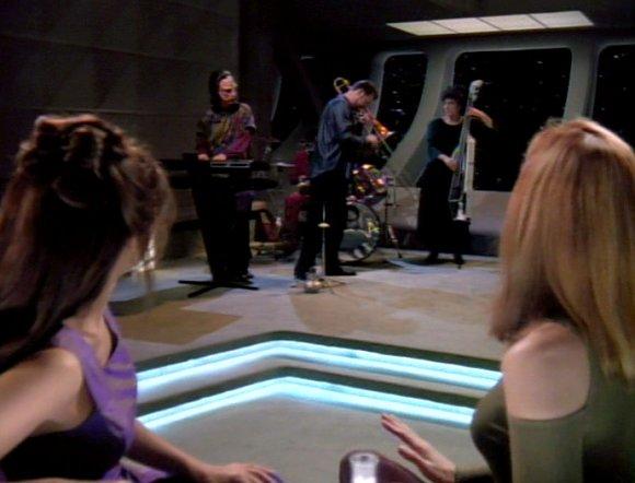 Riker spielt Jazz.jpg