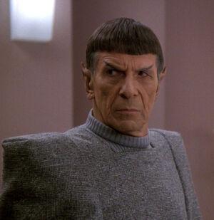 Spock, 2368.jpg