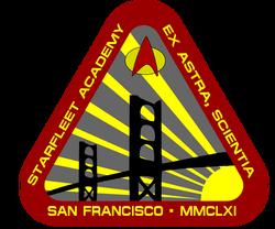 Starfleet Academy logo 2368.png