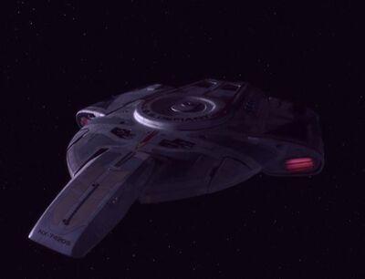 USS Defiant.jpg