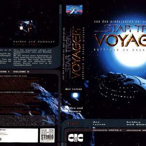 VHS-Cover VOY 1-06.jpg