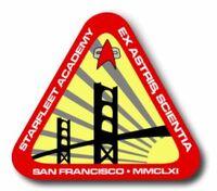 Academy-logo.jpg