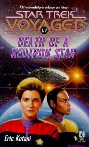 Death of a Neutron Star.jpg