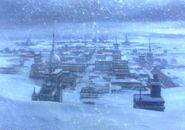 Penthara IV frozen