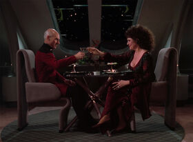 Picard and Lwaxana Troi.jpg