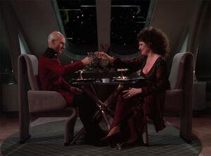 Picard and Lwaxana Troi.jpg