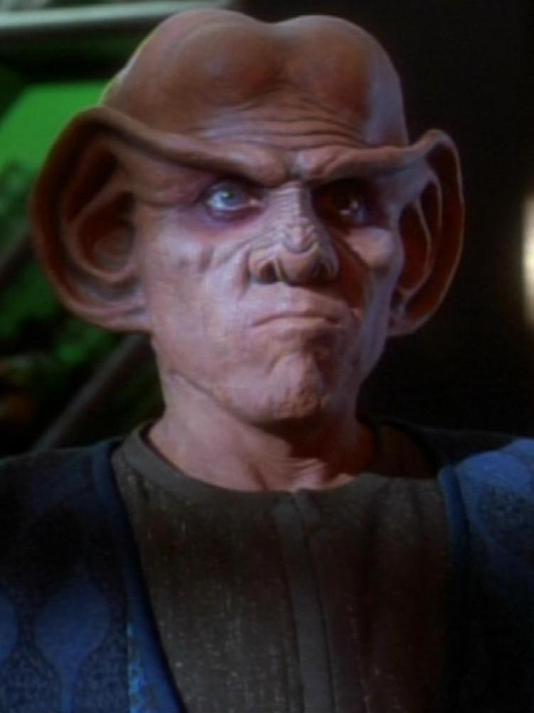 Quark (Spiegeluniversum)