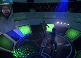 Tsunkatsi Arena.jpg