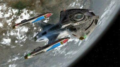 USSEquinox2375.jpg