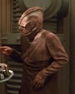 Alien trader 2, 2374
