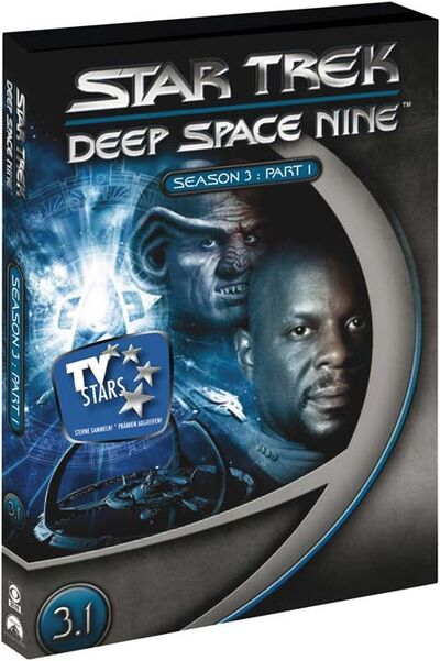 DS9 Staffel 3-1 DVD.jpg