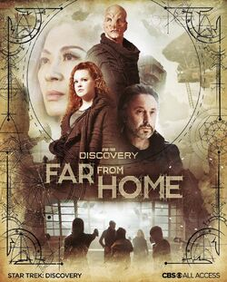 Far From Home poster.jpg