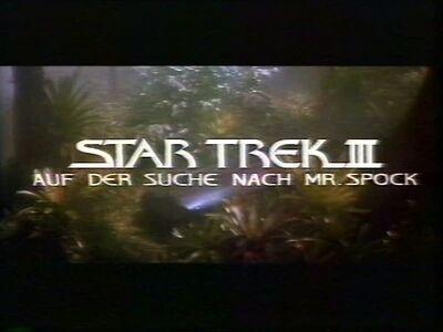 Film 03 Titel (VHS).jpg