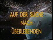 TAS 1x15 Titel (VHS).jpg