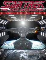 The Official Star Trek The Next Generation Build the Enterprise-D issue 1 magazine.jpg