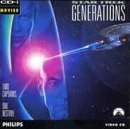 Star Trek 7 VCD cover (US)