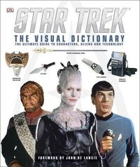 Star Trek Visual Dictionary cover.jpg
