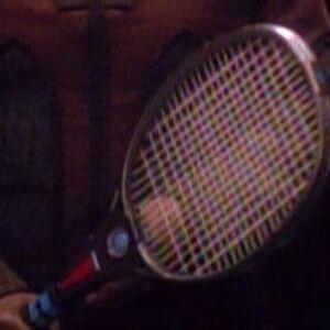 Tennisschläger bespannt.jpg