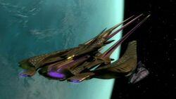 Xindi-Reptilian ship.jpg