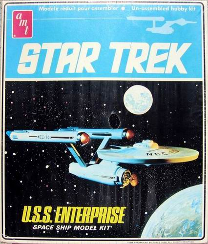 AMT Model kit S951 USS Enterprise 1975.jpg